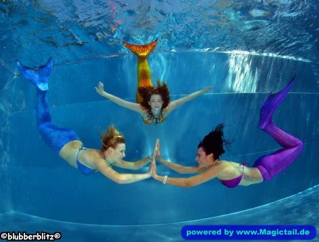 Bilder vom blubberblitz:Rudel-aquafun2002