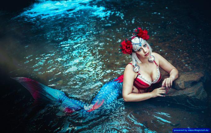 19. Woche FB Contest:Janina Noesges-M-UZ