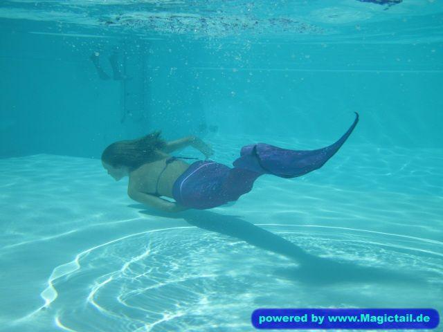 Meine Meerjungfrauen:turn-kirsten